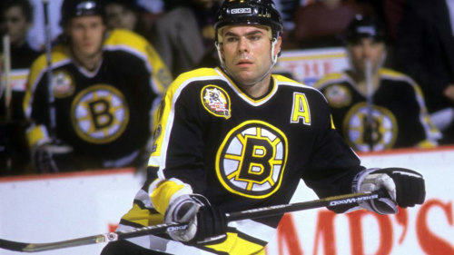 TOP HOCKEY PLAYERS IMAGES WALLPAPER PHOTO DOWNLOAD