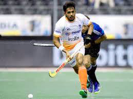 TOP HOCKEY PLAYERS IMAGES PICTURES PICS HD DOWNLOAD
