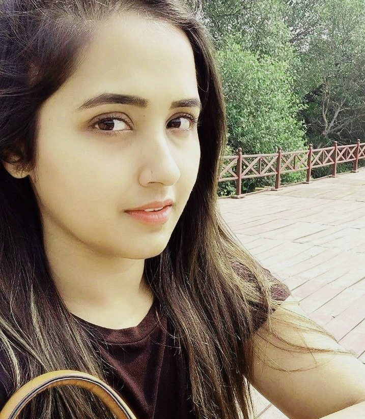 KAJAL RAGHWANI IMAGES PHOTO WALLPAPER FOR WHATSAPP