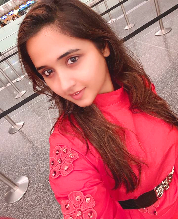 KAJAL RAGHWANI IMAGES WALLPAPER DOWNLOAD