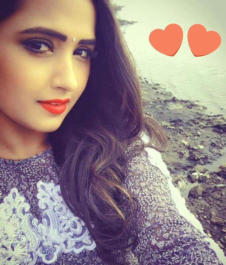 KAJAL RAGHWANI IMAGES WALLPAPER PHOTO FOR FACEBOOK