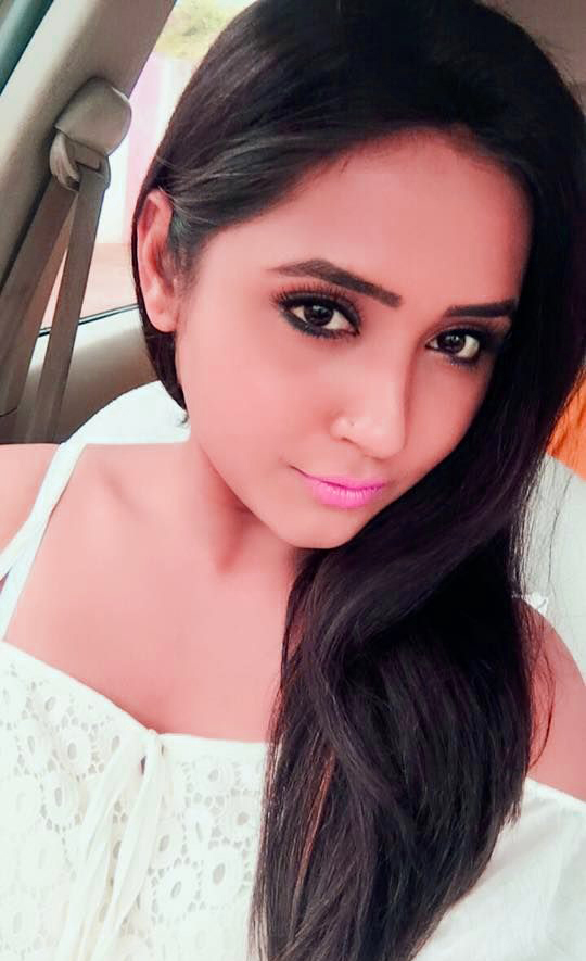 KAJAL RAGHWANI IMAGES PHOTO WALLPAPER DOWNLOAD