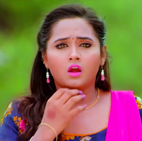 KAJAL RAGHWANI IMAGES WALLPAPER PHOTO DOWNLOAD