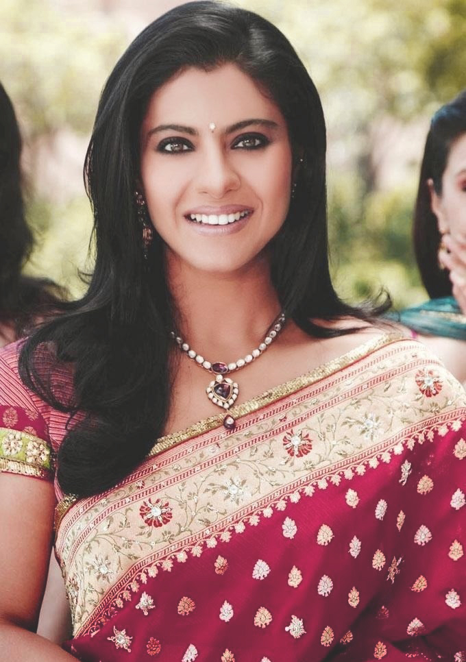 KAJOL DEVGAN IMAGES WALLPAPER PHOTO HD DOWNLOAD