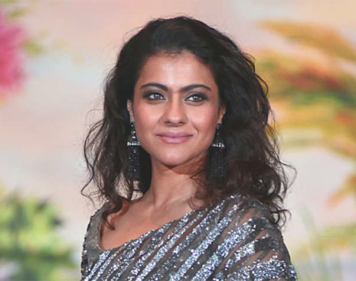 KAJOL DEVGAN IMAGES PHOTO WALLPAPER FREE HD