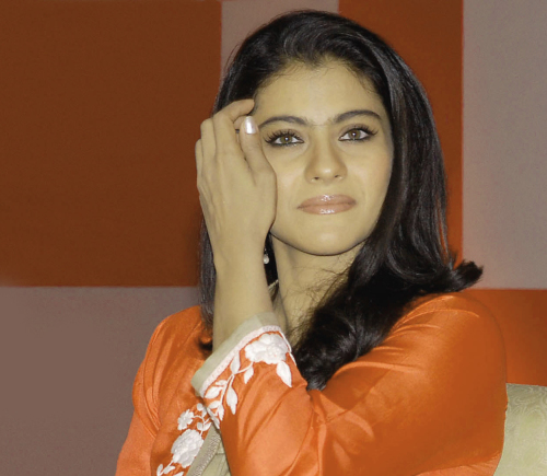 KAJOL DEVGAN IMAGES PICTURES FOR FACEBOOK