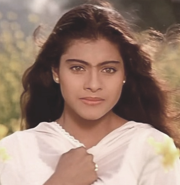 KAJOL DEVGAN IMAGES PICTURES PICS FOR WHATSAPP