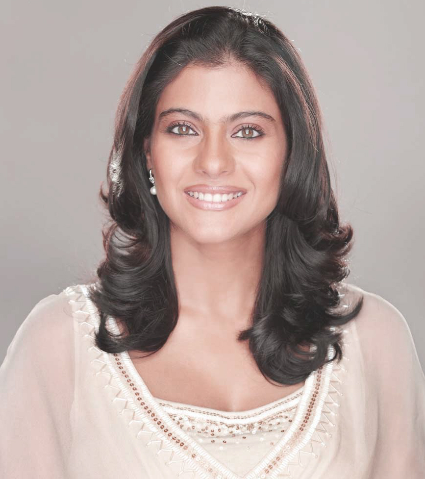 KAJOL DEVGAN IMAGES PICTURES PICS FOR FACEBOOK