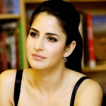 352+ Katrina kaif images download Wallpaper Pics Photo free