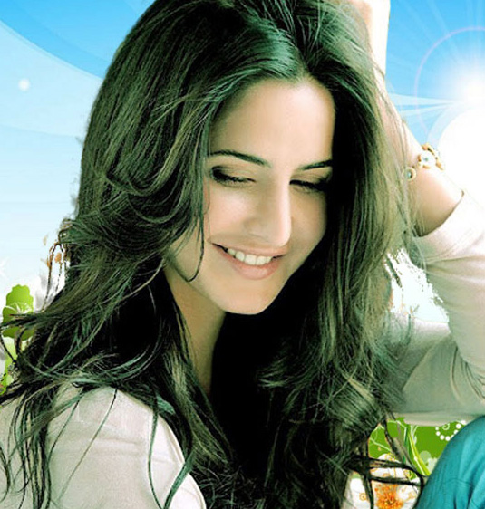 KATRINA KAIF IMAGES PICS PICTURES FREE HD DOWNLOAD