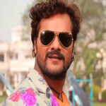 256+ Khesari Lal Yadav Images Wallpaper Photo Pics Free Download In HD