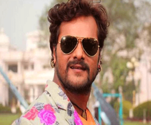 KHESARI LAL YADAV IMAGES PHOTO PICS DOWNLOAD