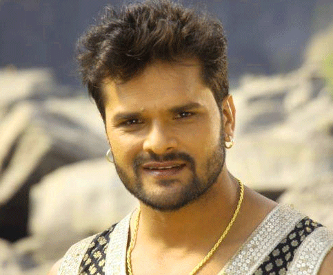 KHESARI LAL YADAV IMAGES WALLPAPER PHOTO FOR FACEBOOK