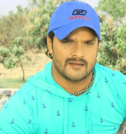 KHESARI LAL YADAV IMAGES WALLPAPER PHOTO DOWNLOAD