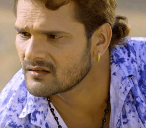 KHESARI LAL YADAV IMAGES PHOTO WALLPAPER DOWNLOAD