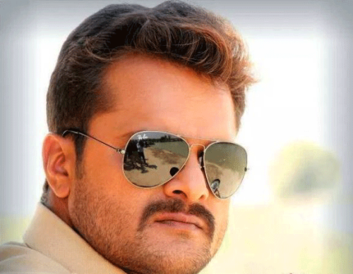 KHESARI LAL YADAV IMAGES PICTURES PICS FREE HD DOWNLOAD