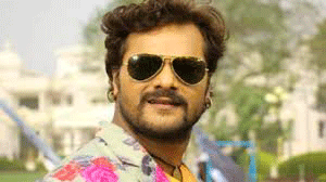 KHESARI LAL YADAV IMAGES PICTURES PICS DOWNLOAD