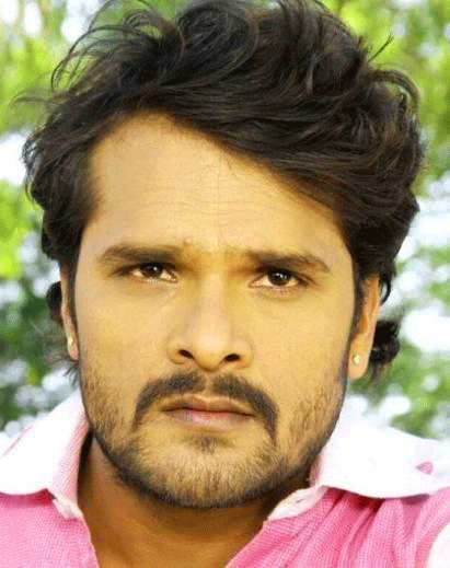 KHESARI LAL YADAV IMAGES WALLPAPER DOWNLOAD HD