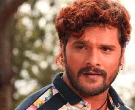 KHESARI LAL YADAV IMAGES PICTURES PICS HD