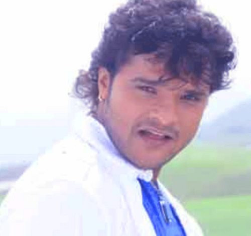 KHESARI LAL YADAV IMAGES PHOTO WALLPAPER FOR WHATSAPP