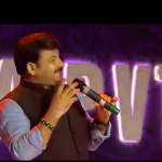 155+ Manoj Tiwari Images Wallpaper Pics Photo Download