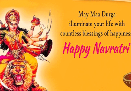 NAVRATRI IMAGES PHOTO WALLPAPER DOWNLOAD