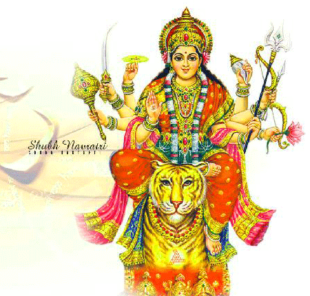 NAVRATRI IMAGES PICTURES PICS HD DOWNLOAD