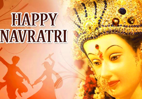 NAVRATRI IMAGES WALLPAPER PHOTO DOWNLOAD