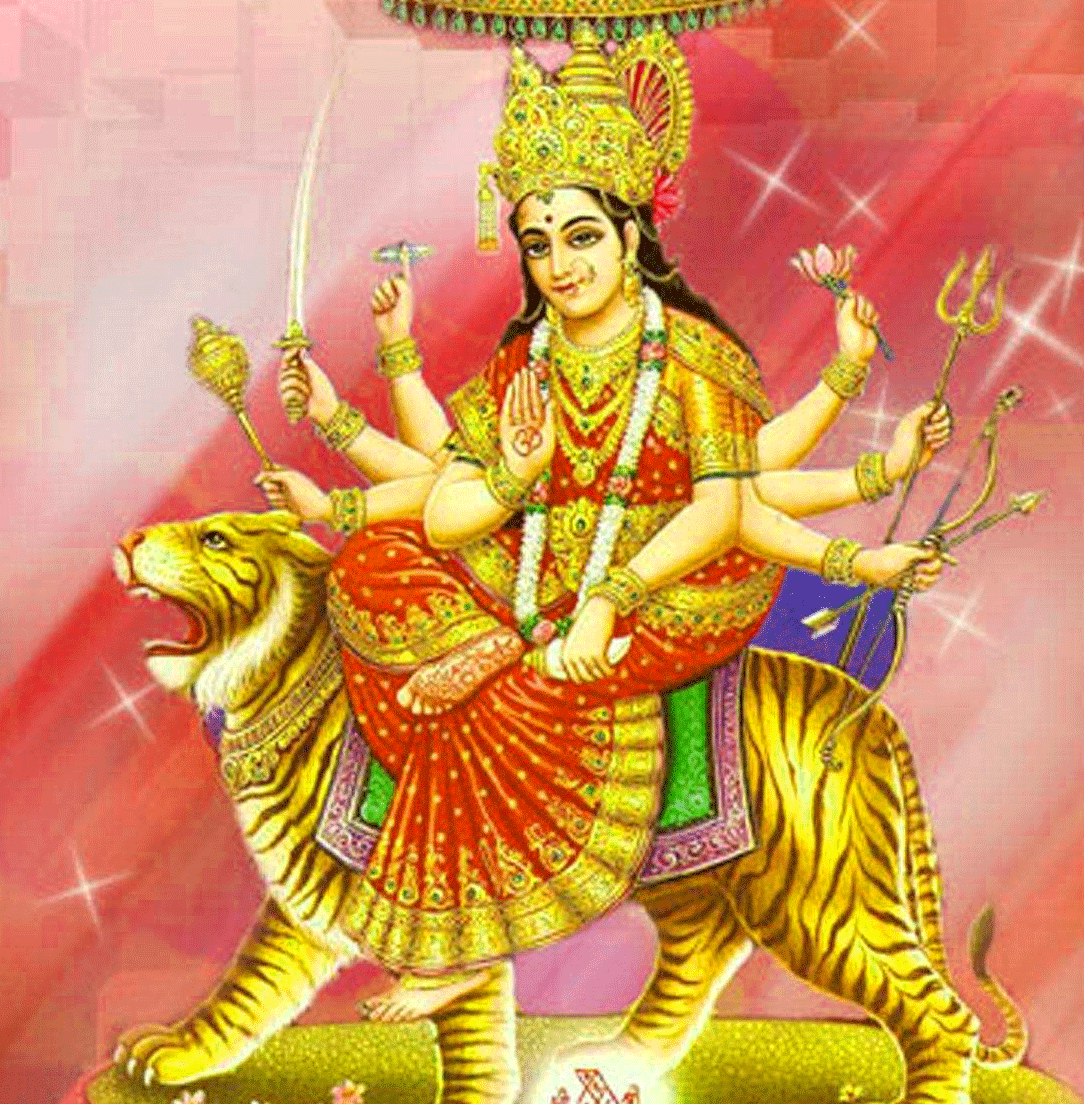 NAVRATRI IMAGES PICS PICTURES FREE HD DOWNLOAD
