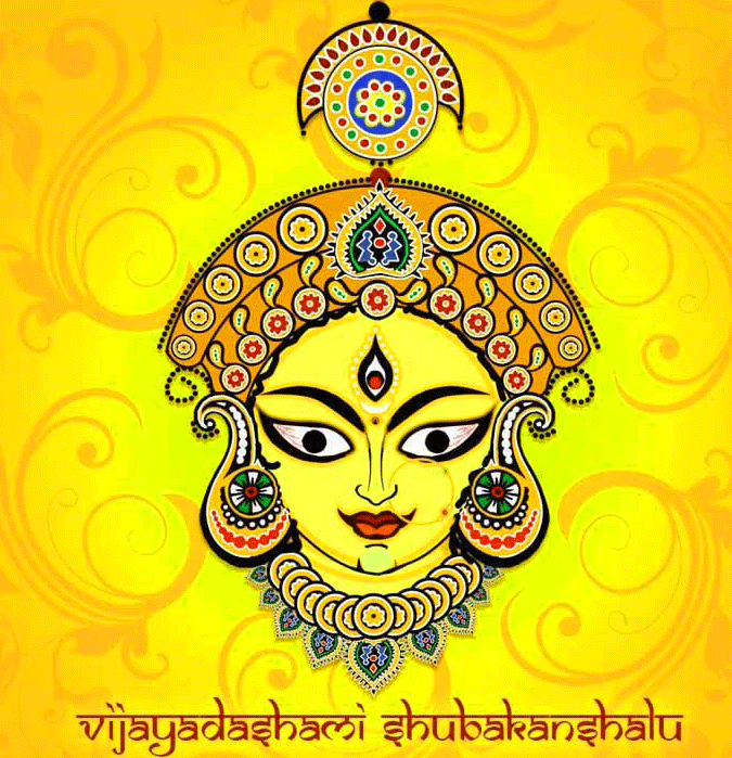 NAVRATRI IMAGES PHOTO PICS DOWNLOAD