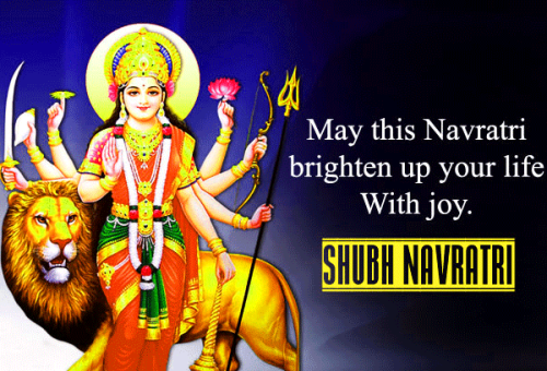 NAVRATRI IMAGES PHOTO WALLPAPER FOR FACEBOOK