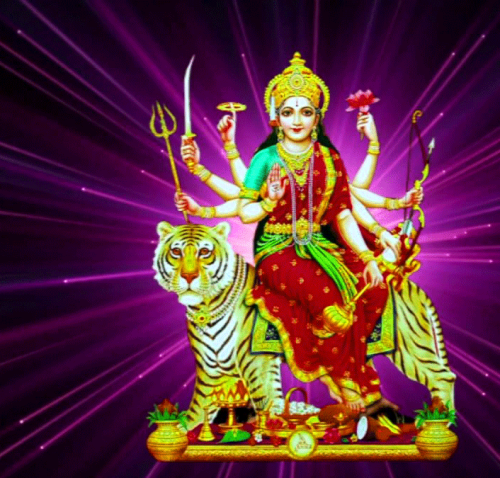 NAVRATRI IMAGES WALLPAPER PHOTO DOWNLOAD0
