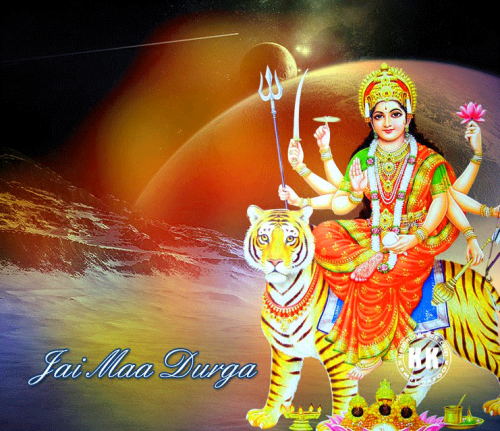 NAVRATRI IMAGES PICTURES PICS FREE DOWNLOAD