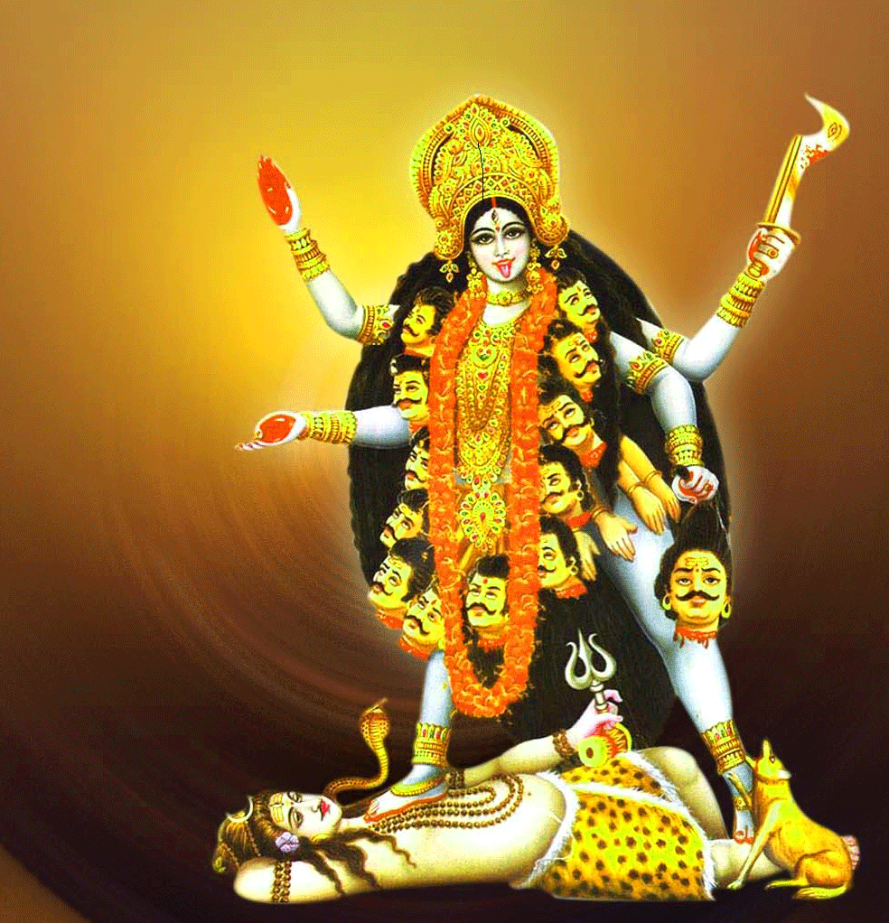 NAVRATRI IMAGES PICS PICTURES HD DOWNLOAD