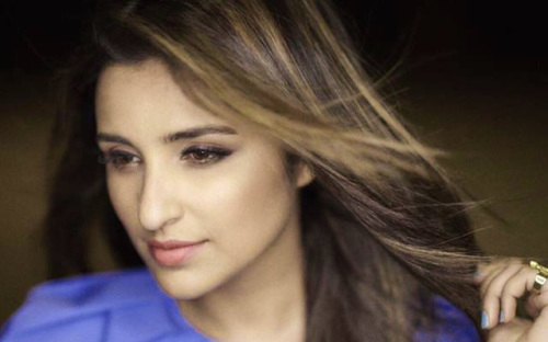 PARINEETI CHOPRA IMAGES WALLPAPER DOWNLOAD