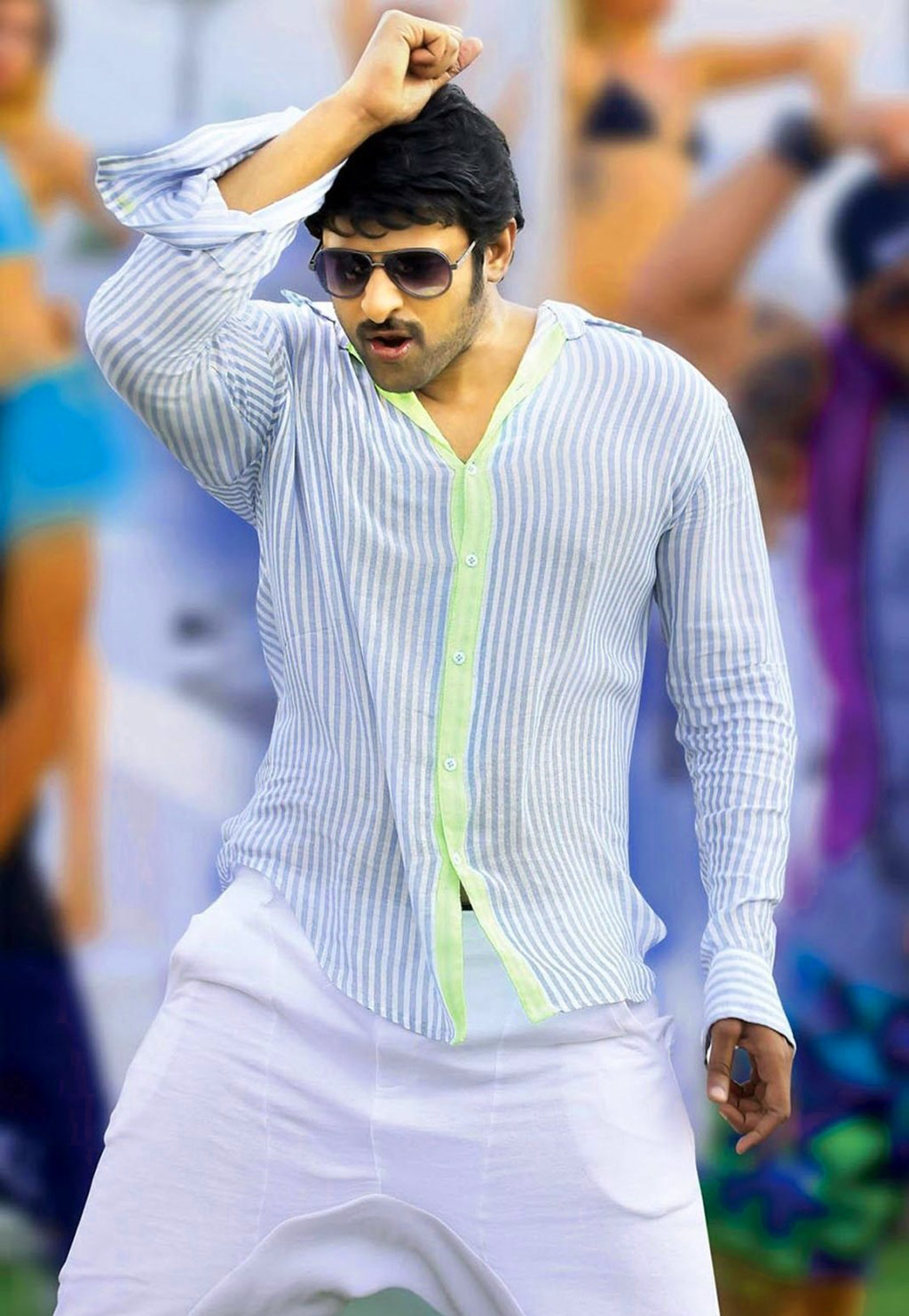 PRABHAS IMAGES PHOTO WALLPAPER DOWNLOAD
