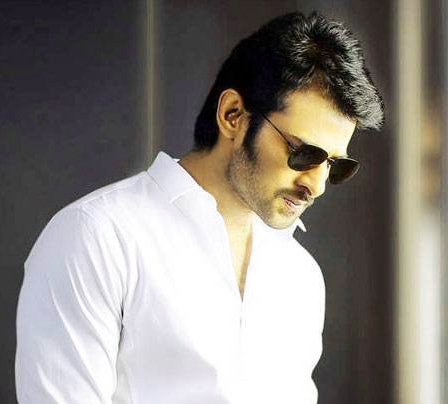 PRABHAS IMAGES PICS PICTURES HD DOWNLOAD