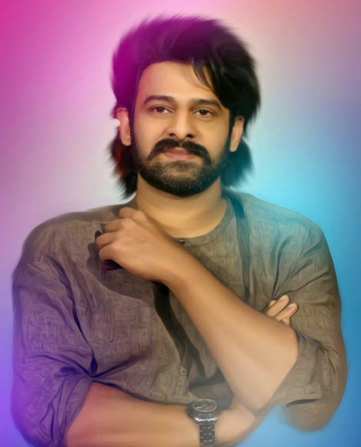 PRABHAS IMAGES PHOTO WALLPAPER FREE DOWNLOAD