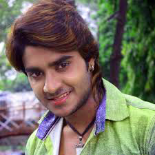 PRADEEP PANDEY CHINTU IMAGES PICTURES PICS HD