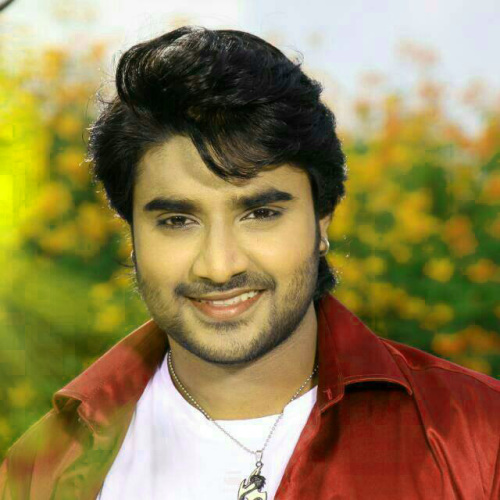 PRADEEP PANDEY CHINTU IMAGES WALLPAPER PHOTO DOWNLOAD