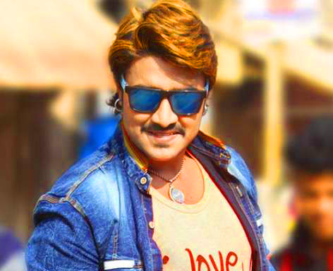 PRADEEP PANDEY CHINTU IMAGES PICS PICTURES HD DOWNLOAD