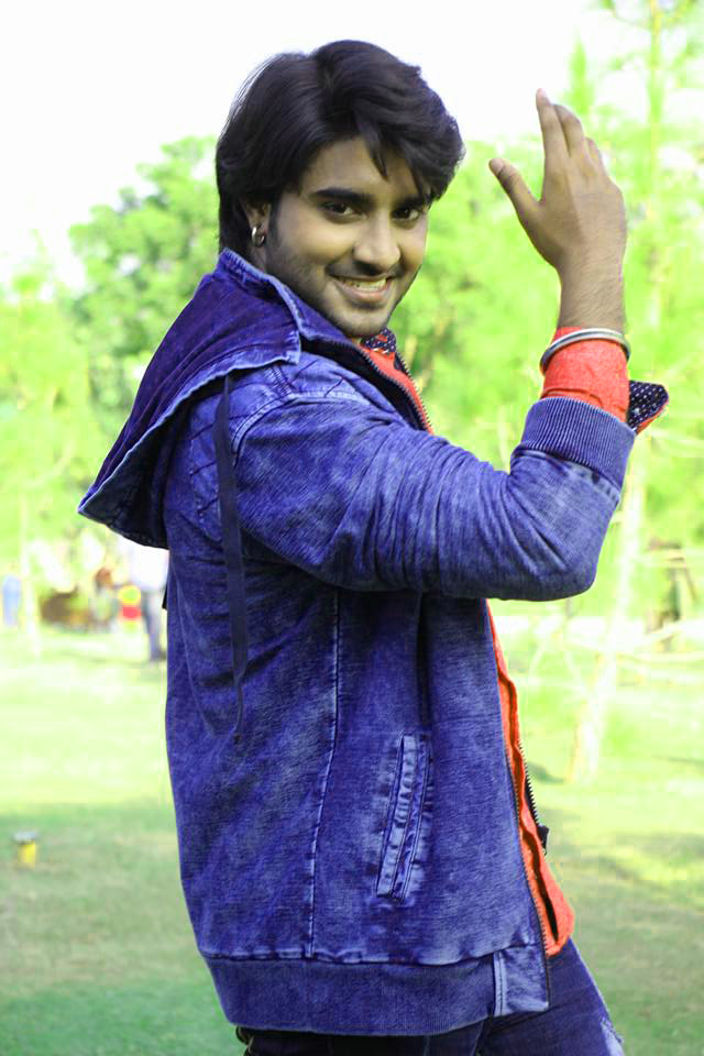 PRADEEP PANDEY CHINTU IMAGES PICS PICTURES FREE HD DOWNLOAD