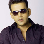 458+ Ravi Kishan Images Wallpaper Photo Pics Pictures Download In HD