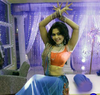 RINKU GHOSH IMAGES PICS PICTURES FREE HD