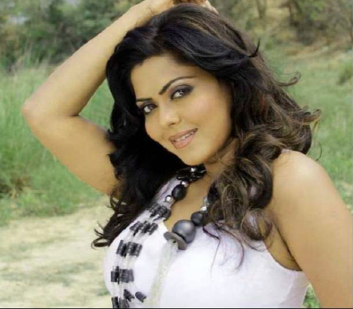 RINKU GHOSH IMAGES WALLPAPER PHOTO FOR FACEBOOK
