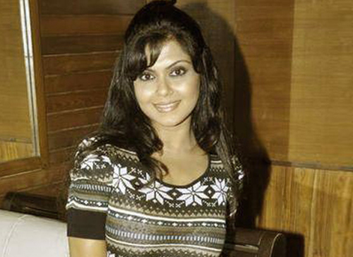 RINKU GHOSH IMAGES PICTURES PICS FREE HD DOWNLOAD
