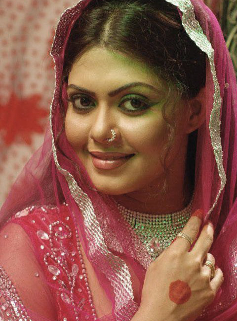 RINKU GHOSH IMAGES PICS PICTURES HD DOWNLOAD