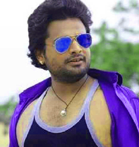 RITESH PANDEY IMAGES PICTURES PICS DOWNLOAD
