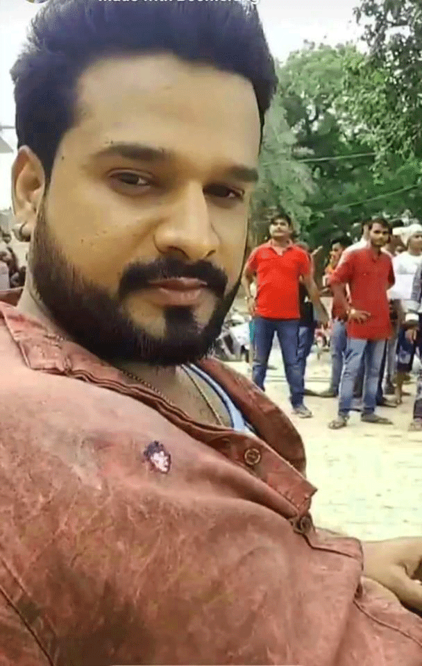 RITESH PANDEY IMAGES PICTURES PICS FOR WHATSAPP
