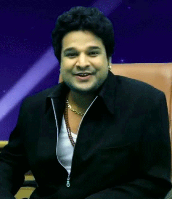 RITESH PANDEY IMAGES PICTURES PICS FREE HD